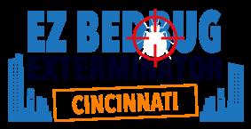 EZ Bed Bug Cincinnati – For all your Bed Bug Extermination Needs!