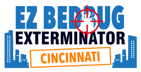 EZ Bed Bug Cincinnati – For all your Bed Bug Extermination Needs!